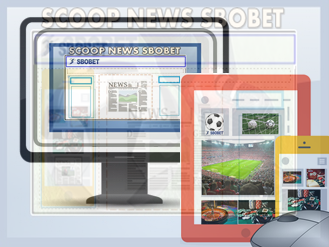 """หรือไม่เว็บพนันบอล เว็บแทงบอล หรือที่รู้จักกันดีในชื่อที่ว่า """"#sbobet"""" นั้น เจ้าของหรือผู้ที่มีธุรกิจประเภทนี้ต้องมีการตื่นตัวและพัฒนาองค์ประกอบ อื่นๆ ไปควบคู่ https://sites.google.com/site/sbobetlikehsara/"""