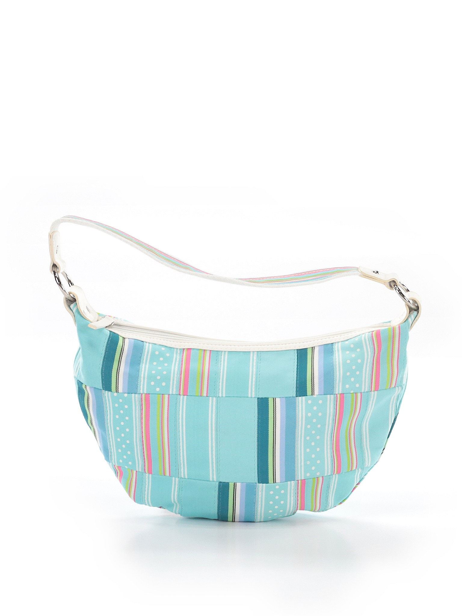 Tianni Handbags Shoulder Bag Size Na Light Blue Women S Bags 30 99