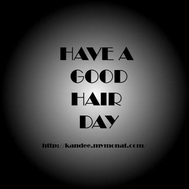 To all my lovely followers! #bizopp #wahm #sahm #workathome #stayathome #hairprobs #thestruggleisreal #postchemo #cancersurvivors #postchemohair #chemo #cancerpatients