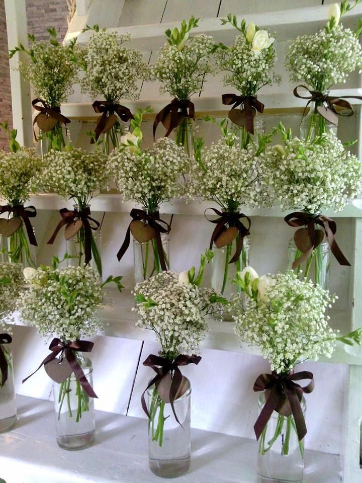 276ea22c2f8 Výsledek obrázku pro svatební kytice nevěstin závoj cena