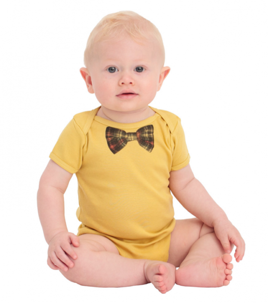 petite-boat-infant-wear-sex-gujarati-girl