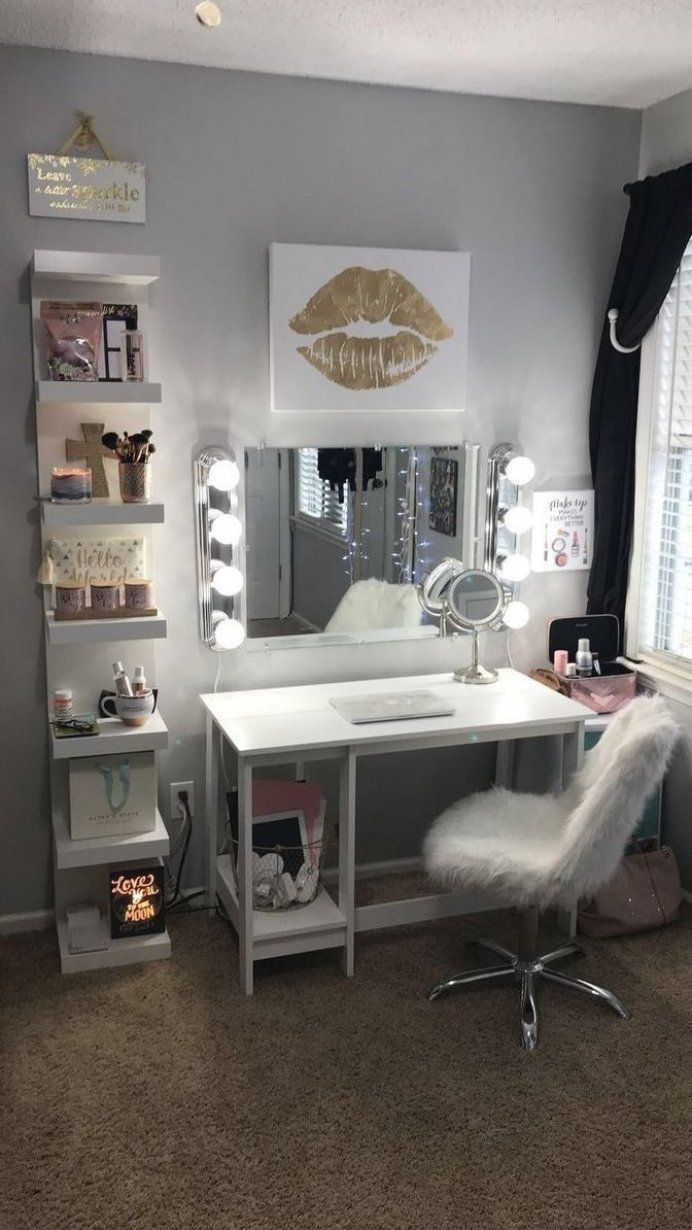 New Pics Bedroom Design For Women Concepts Pinterest Is Packed With Terrific Style And Design Ideas Bedroom Design Diy Room Decor For Teens Trendy Living Rooms