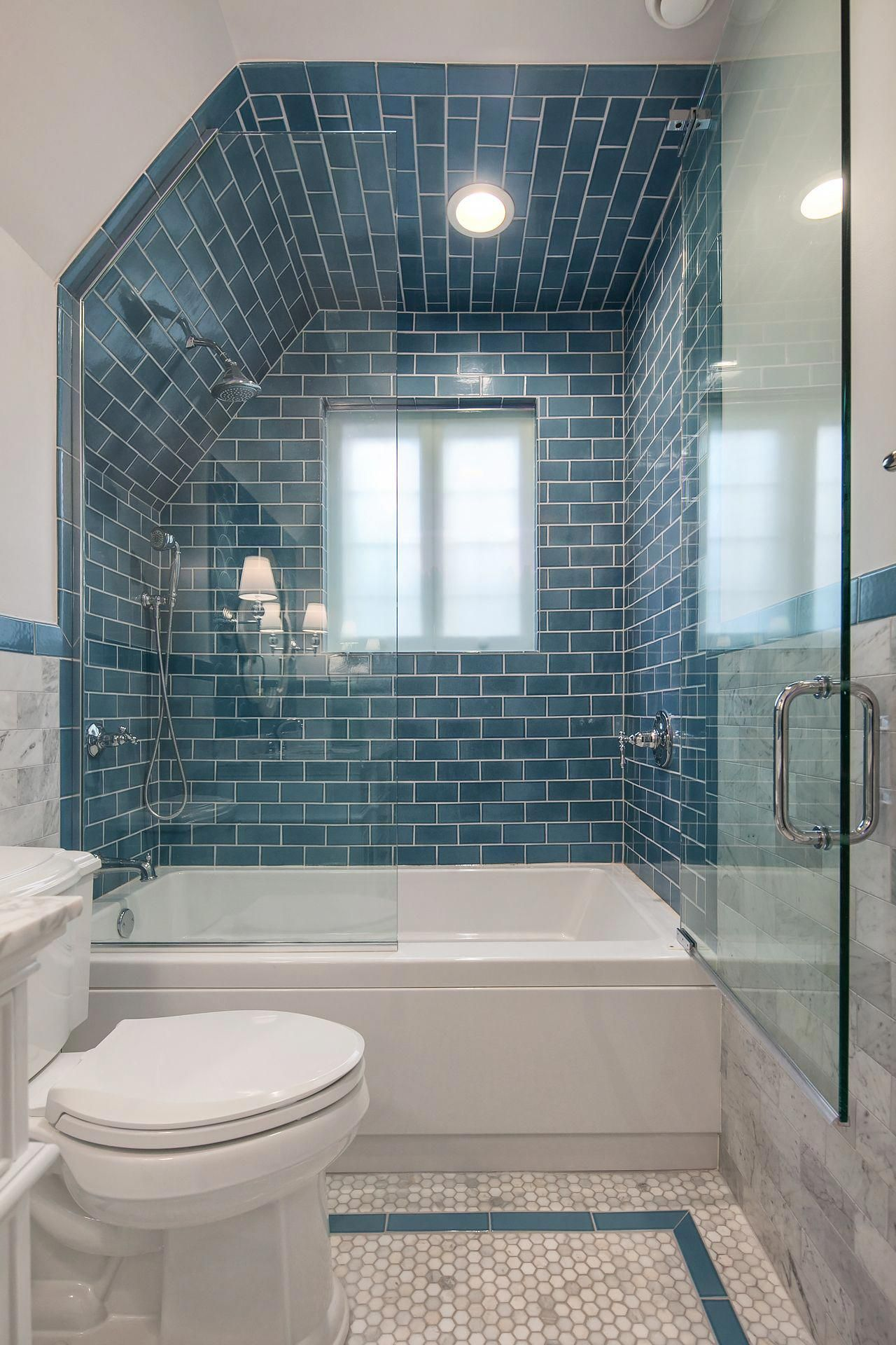 Tips Before Buying Vanity Cabinets For Your Bathroom In 2020