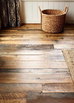Wood Floors Bona Traffic Matte Finish Rustic Wood Floors Rustic Flooring Wood Floor Texture