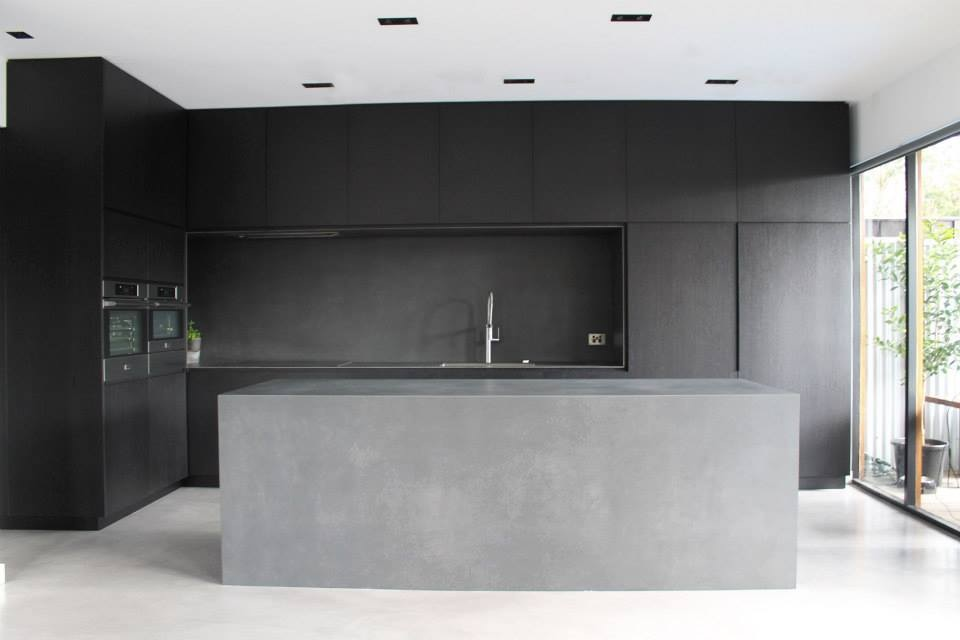 Kitchen Inspiration - Asko Appliances | ABODE / EXTENSION ...