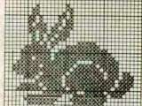 barrado de crochê borboletas - Google otsing