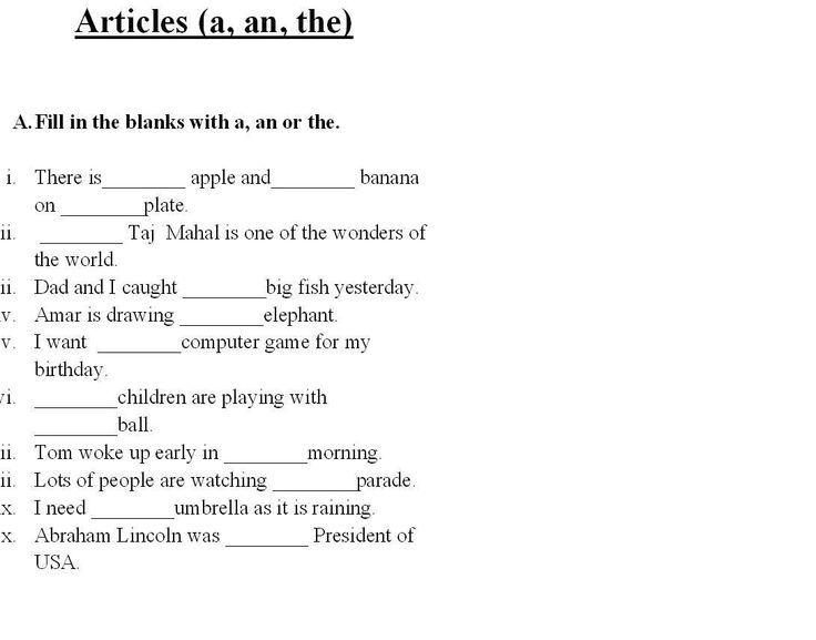 Worksheets for grade 1, Grammar worksheets and Grade 3 on ...