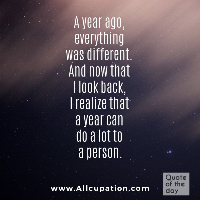 365 Motivational Quotes and Sayings by wwwfacebookcomallcupation