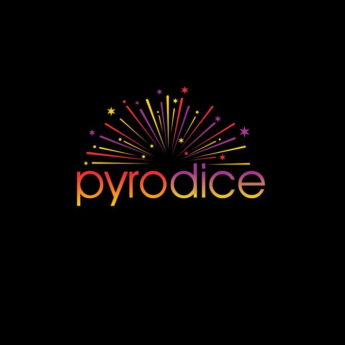 Create An Imaginative Logo For My Fireworks Display Company By Nugra888 Business Logo Design Logo Design Business Logo