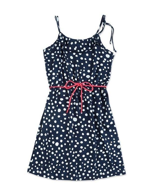 Fabuloso Vestido Infantil Menina Em Malha De Viscose Estampado | Vestidos  UG24
