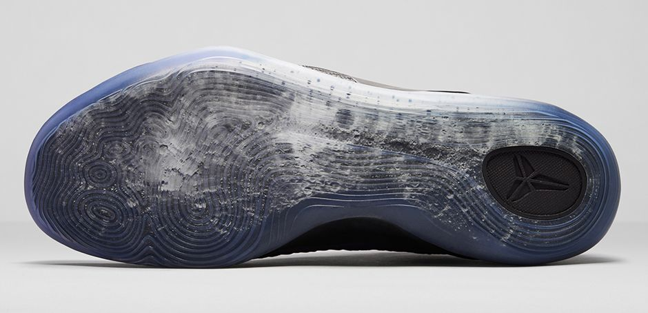 low priced ad310 12606 Insider access to the Nike Kobe 9 Elite  FTB . Explore, buy and stay a step  ahead of the latest sneaker drops.
