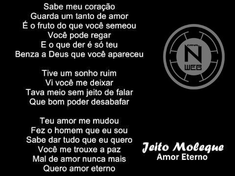 SEGREDO MOLEQUE JEITO BAIXAR DO MUSICA TEU