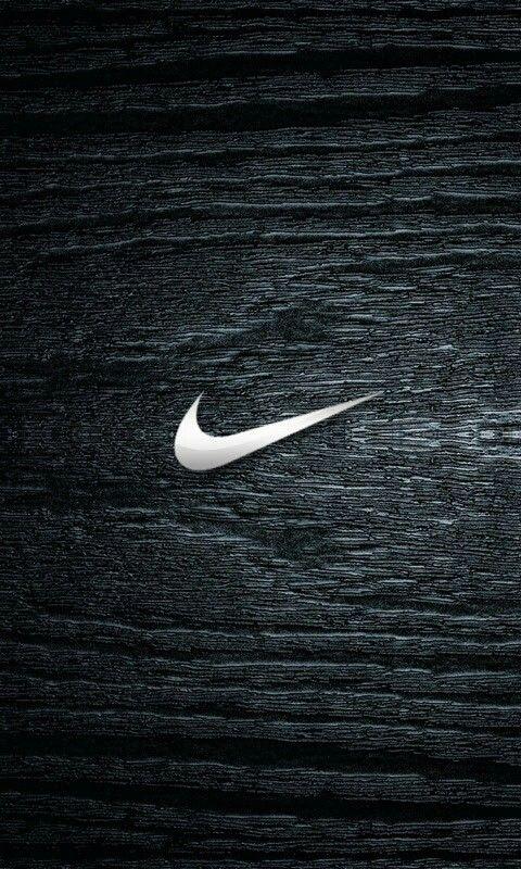 Pin by Mohit Yaduvanshi on iPhone wallpaper Nike