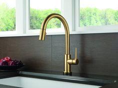 Alternative To Kitchen Faucet Aqua Brass 3445n Mit Bildern Messing Kuchenarmatur Kuchenarmaturen Kuchenarmatur