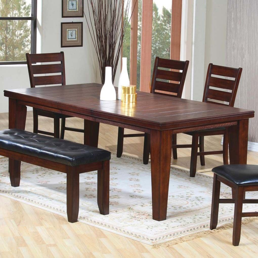 American drew dining room american drew furniture ebay dining american drew dining room american drew furniture ebay dining room american factory workwithnaturefo