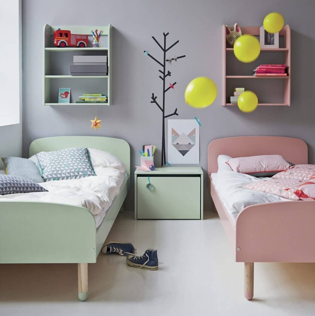 Some Of The Best Single Bed Designs To Have In Your Home There are