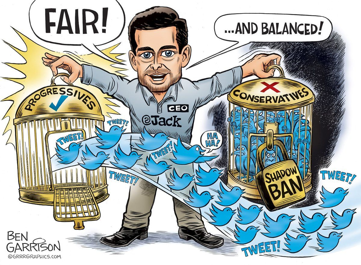 GrrrGraphics Cartoons ‏ Verified account GrrrGraphics