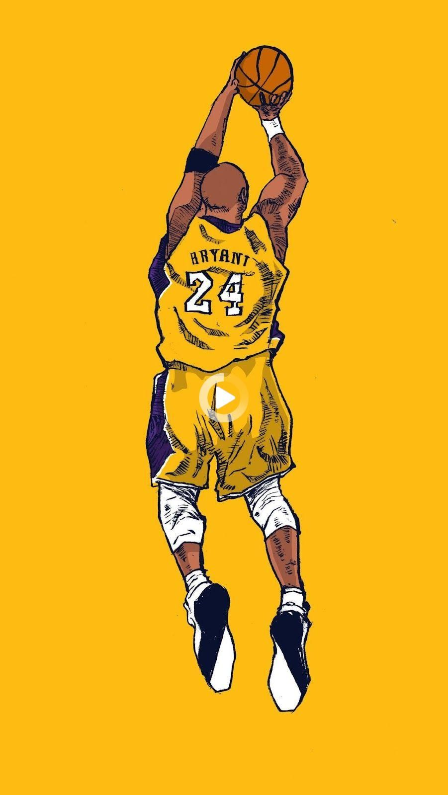 2020 Wallpapers Best Wallpapers Collection Iphone Wallpapers Backgrounds Kobe Bryant Wallpaper Kobe Bryant Poster Kobe Bryant Tattoos