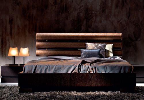 Schone Betten Moderne Schlafzimmer. mädchenzimmer gestalten ...