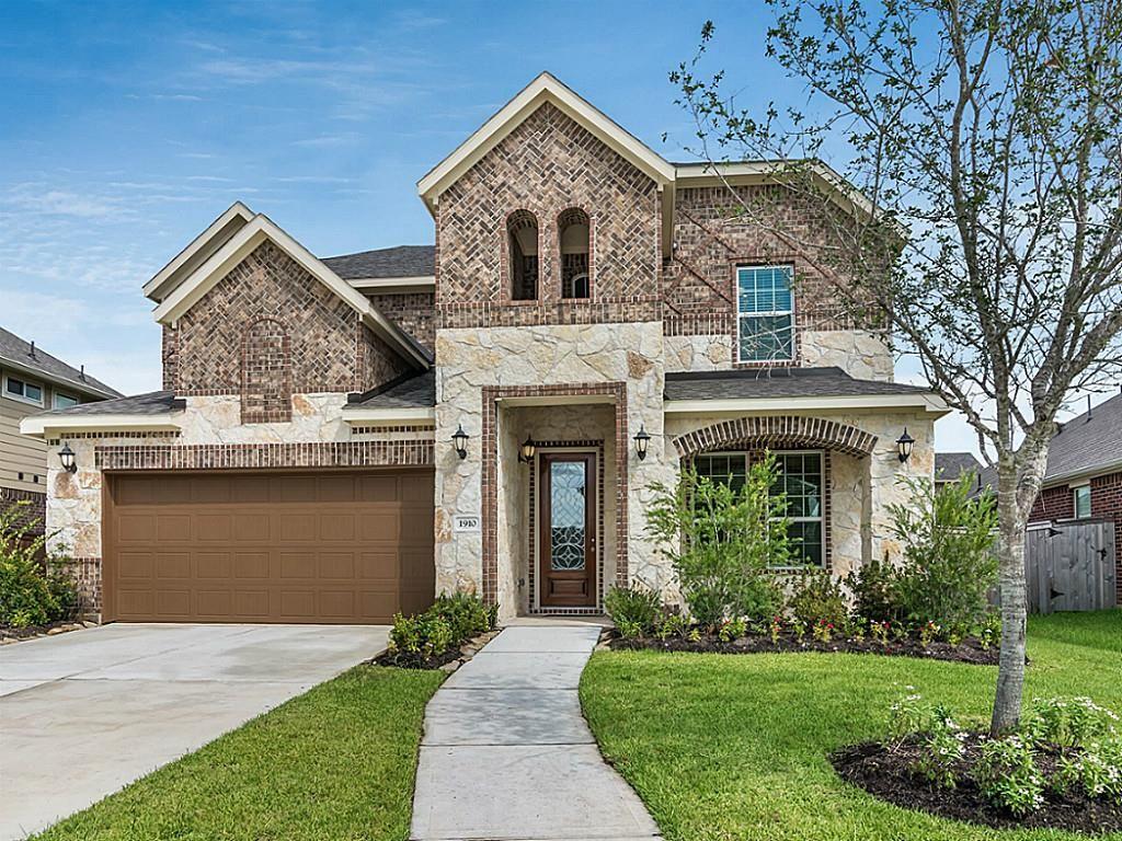 d326429d356127f912ae3d5a66c146b1 - Better Homes And Gardens Gary Greene Clear Lake