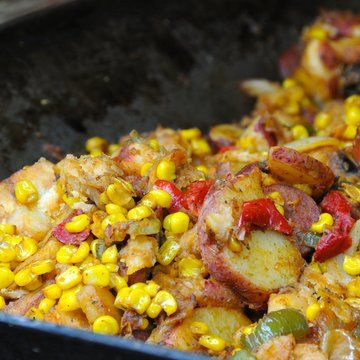 Silver dollar city succotash i wish i was there right now this silver dollar city succotash i wish i was there right now this links to the actual recipe posted by the food channel forumfinder Images