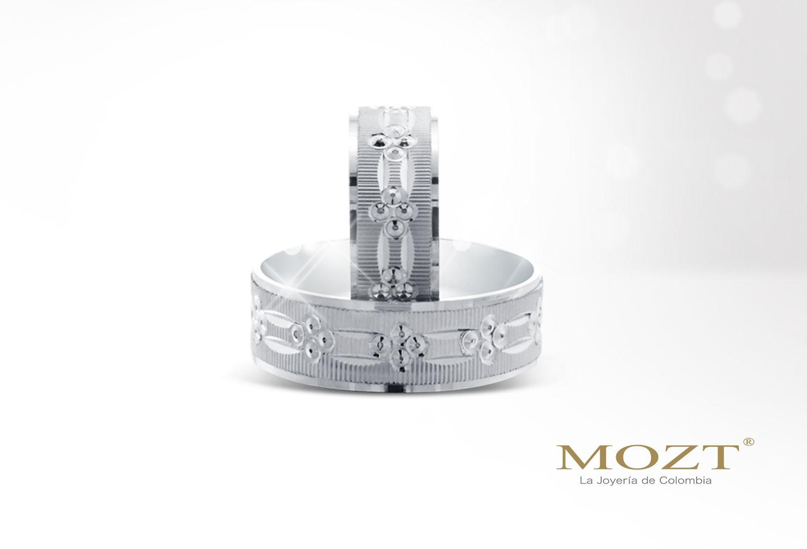 724d33f86534 Pin de Joyeria Mozt en joyería Mozt