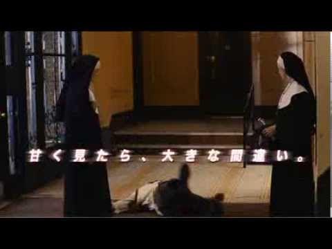 映画 天使の処刑人 バイオレット デイジー 予告編 映画 処刑人 予告編