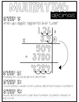 Special education #decimal #games decimal games decimal