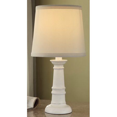 Shop By Brand Glass Lamp Base Lamp Accent Lamp