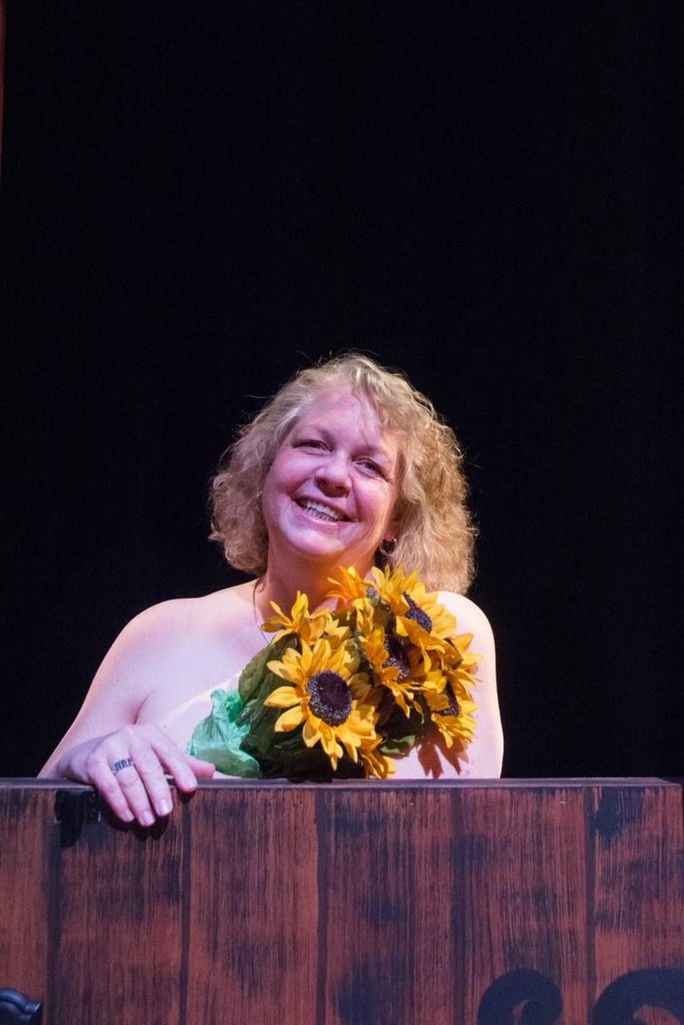 Best Bets: Calendar Girls at Woodford Theatre