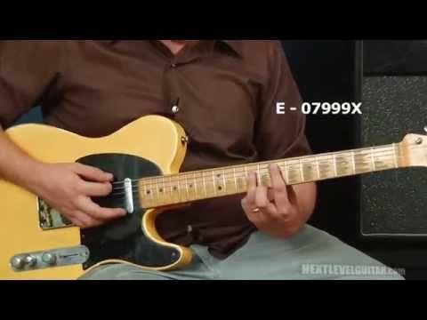 Learn Motown Guitar Styles Rhythms Licks Riffs Chords Devices