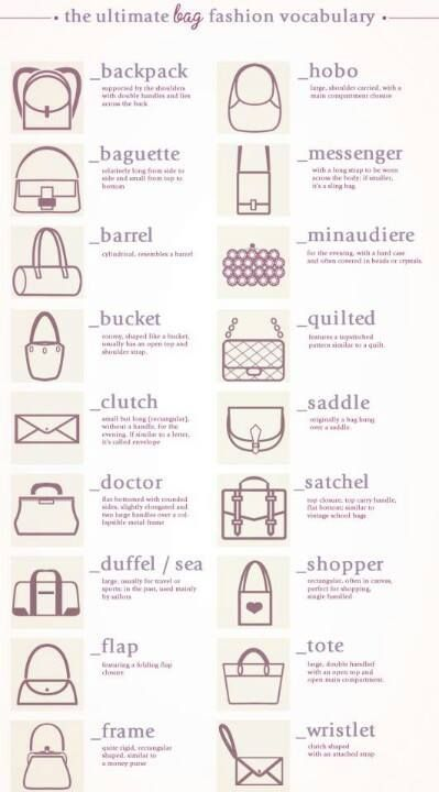Designer Handbags 2013-2014 leather handbags,summer handbags, vintage designer handbags