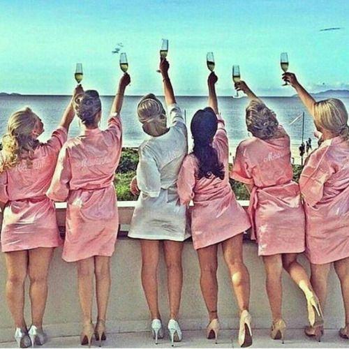 FRIENDS @aglmel @elodie44140 @camilledavid96 @ema509 @loollia77... #wedding #weddings