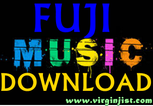 Free Yoruba Fuji Music Download Websites Online - Nigerian
