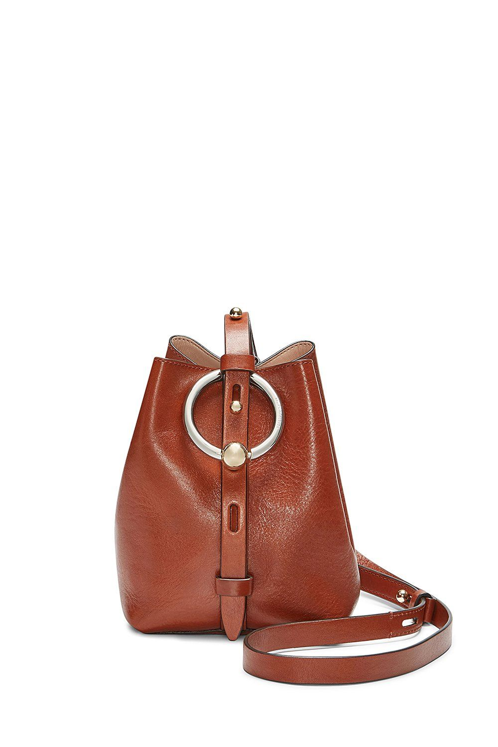 5ce5b09301aef1 Kate Mini Bucket Bag in 2019 | purses | Bucket Bag, Bags, Bucket