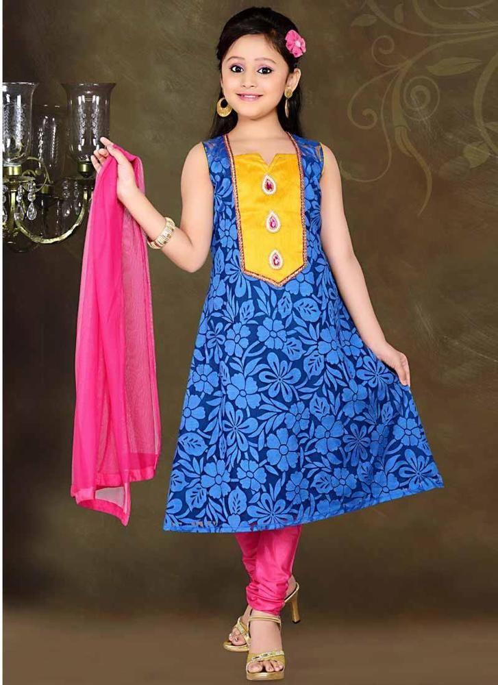 7d61b9b5bc49a3 New Ethnic Salwar Dress Suit Bollywood Anarkali Kameez Indian Pakistani  Designer…
