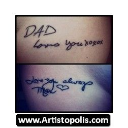 Tattoos For Lost Loved Ones Quotes Love Quotes Everyday