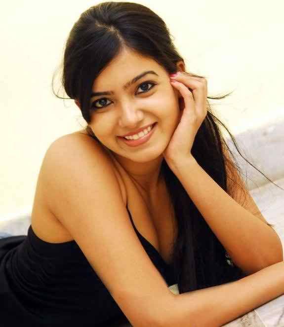 Tamil Actress Samantha Latest Hot Spicy Stills Pics Photo Gallery