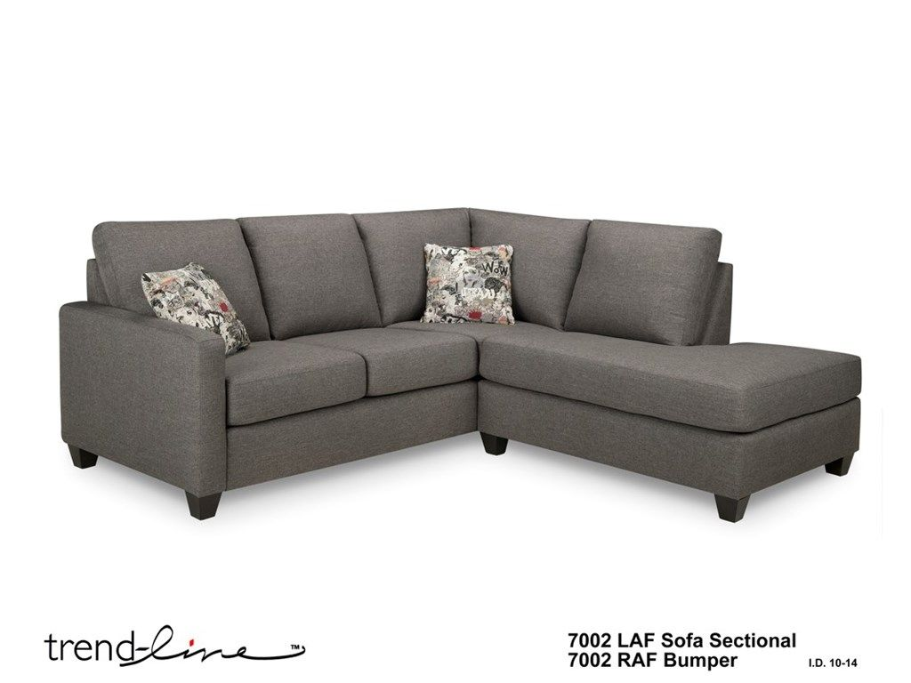 Trend Line Sectional Pkgtr7002 Also Avail At Sofa World Really Comfortable With Images Corner Sofa Corner Sofa Covers Sofa