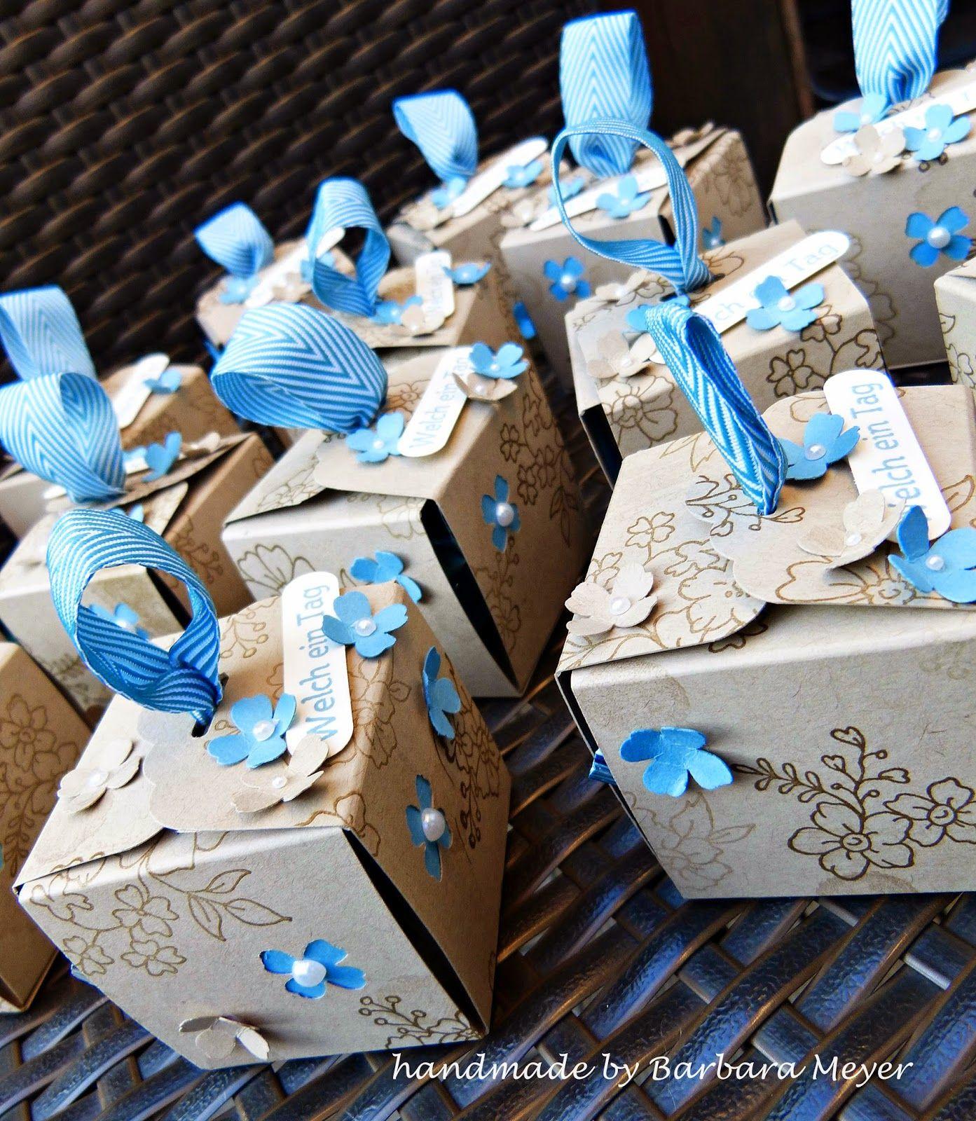 StampinUp!; stampinup; Hochzeit; Einladungskarten; Geburtstage ... - Einladungskarten Hochzeit Frankfurt