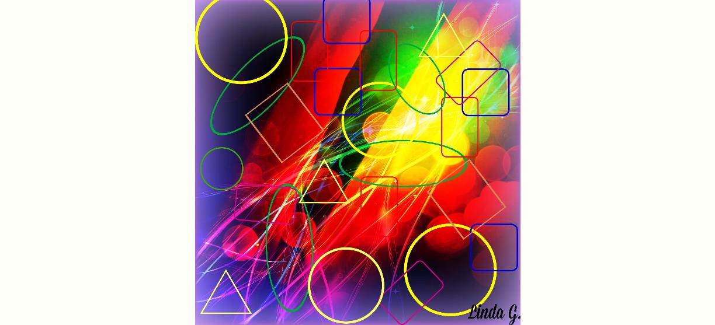 Flash of Color by lgwildwomanofthenort.deviantart.com on @DeviantArt
