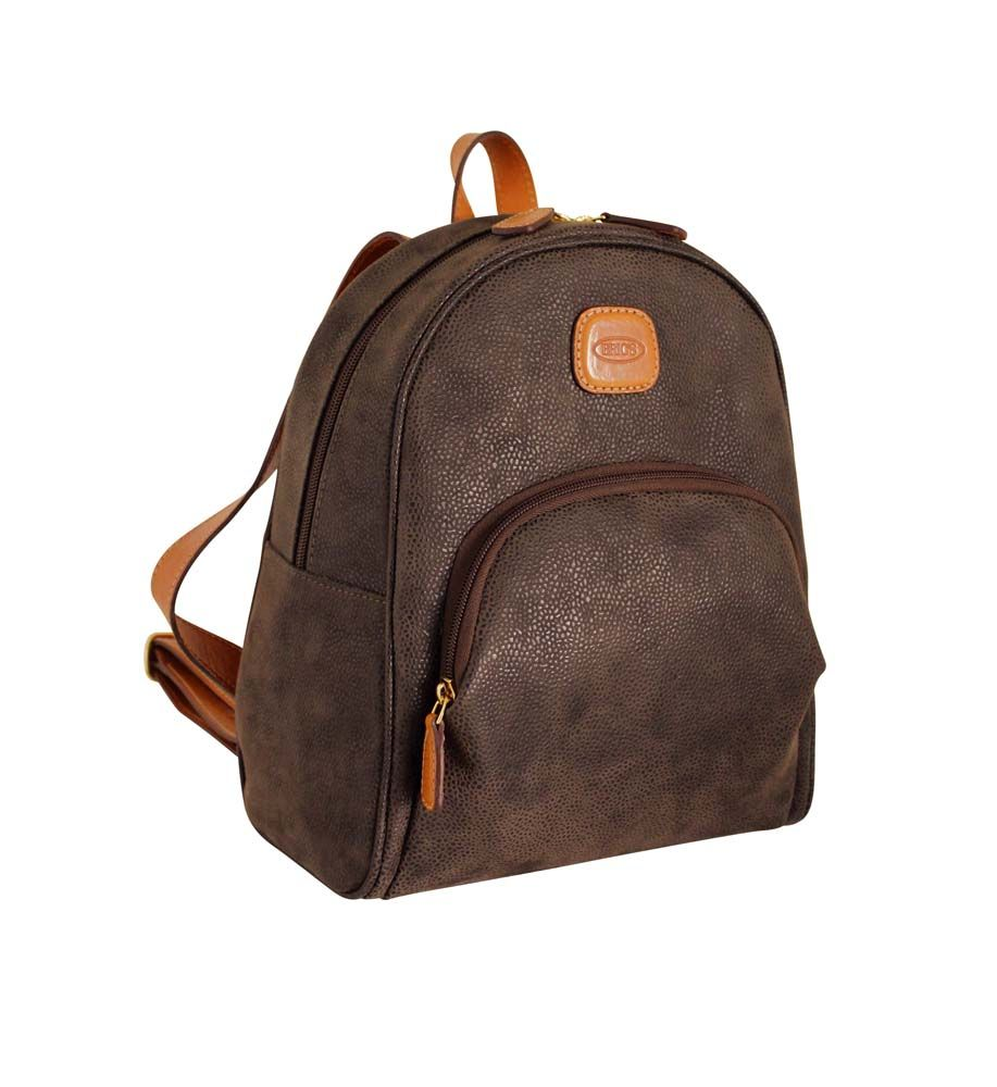 Рюкзак для фотоаппарата из кожи рюкзаки i love mum в интернет магазине