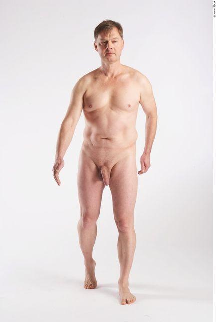 Nude light skinned babes