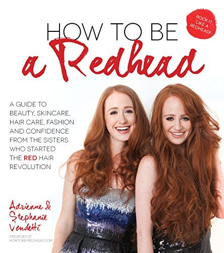 Free redhead online guide