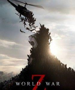 Dünya Savaşı Z 2013 Türkçe Dublaj 720P İzle | Senin Filmin ...