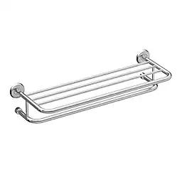 Towel Rack Bed Bath Beyond Towel Rack Bathroom Stand Ladder Towel Racks