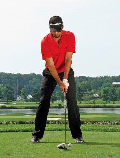Swing Sequence Jason Day Golf Videos Jason Day Golf Tips