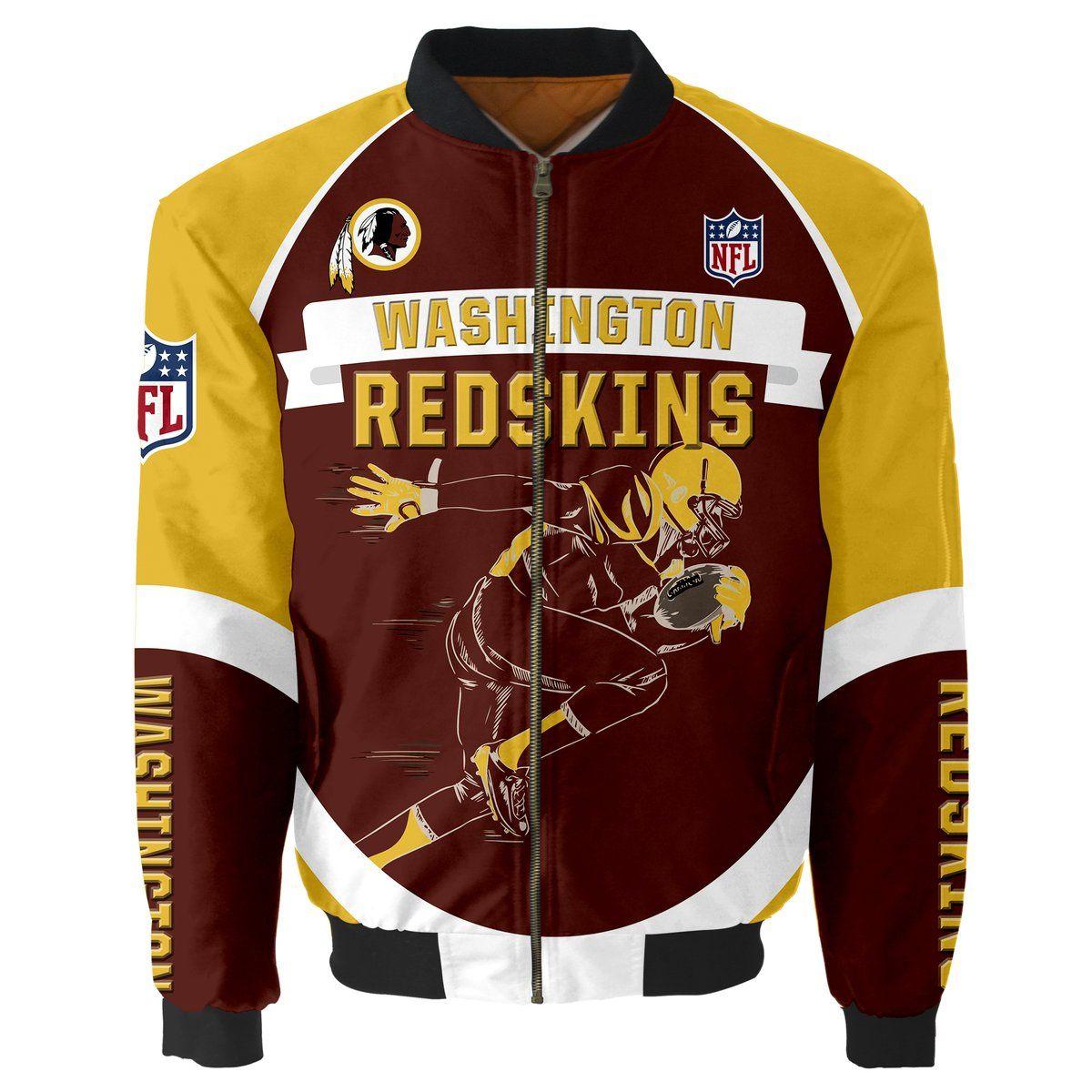 Pin on nfl hoodies jacket ho odies sweatshirts outfit