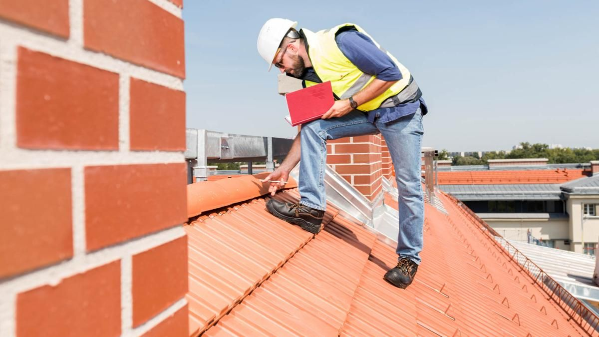 Over The Top Roofing Company Dickinson Is Currently Amongst The Premier Roofing Companies In Dickinson Tx In 2020 Roofing Companies Cool Roof Roofing Contractors