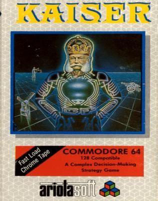 Alte C64 Spiele